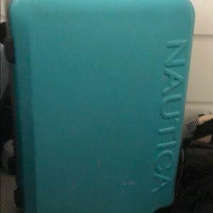 Nautica Bags - Nautica Luggage